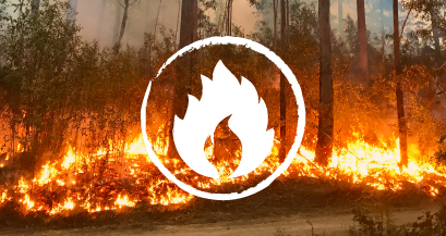 Be Bushfire Ready - Thumb0