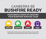 BUSH-FIRE-SURVIVAL-PLAN-2018