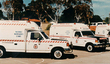 new-ford-ambulances